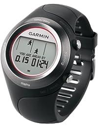Garmin Forerunner 410 GPS Sportswatch