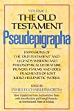 """The Old Testament Pseudepigrapha: Expansions of the """"Old Testament"""" and Legends, Wisdom and Philosophical Literature, Prayers, Psalms and ... 2 (The Anchor Yale Bible Reference Library)"""
