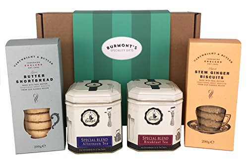 the-ultimate-tea-biscuits-hamper-hamper-exclusive-to-burmonts