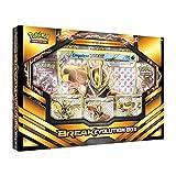 Pokemon Rotura Evolución Box