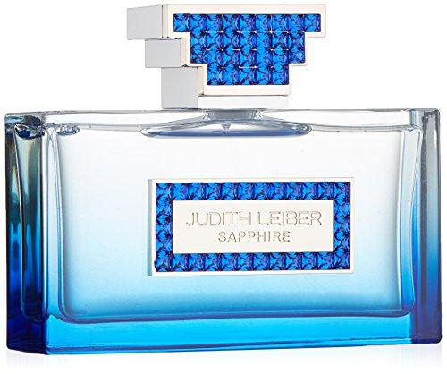 sapphire-eau-de-parfum-spray-75ml-25oz
