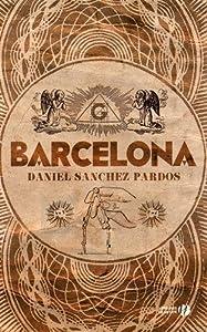"Afficher ""Barcelona"""