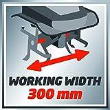 Einhell Elektro Bodenhacke GC-RT 7530 - 6