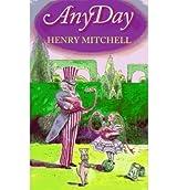 Any Day (Hardback) - Common