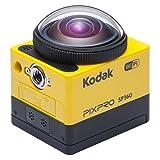 Cámaras Kodak 1080p - Best Reviews Guide