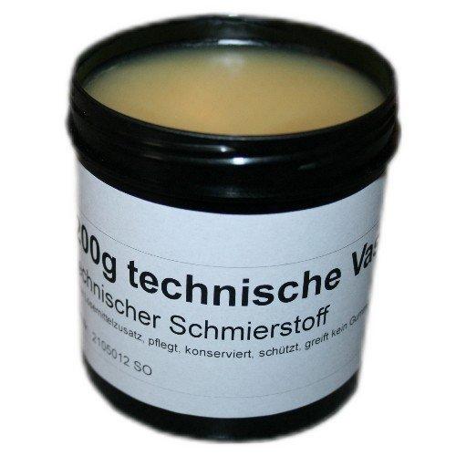 technische-vaseline-200g-in-wiederverschliessbarer-dose