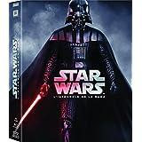 Star Wars - La saga