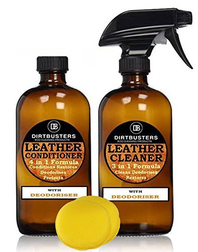 dirtbusters-leather-cleaner-and-conditioner-with-deodorising-treatment-and-applicator-2-x-500ml-stro