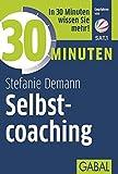 ISBN 9783869362601