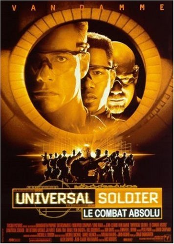 universal-soldier-le-combat-absolu
