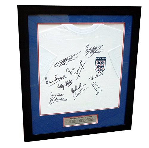 England-shirt-signed-by-9-England-Legends