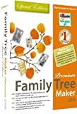 Family Tree Maker 2008 Premium Special Edition