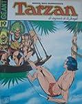 Tarzan g�ant n� 19