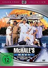 McHale's Navy hier kaufen
