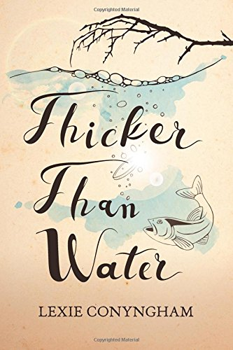 thicker-than-water-volume-10-murray-of-letho