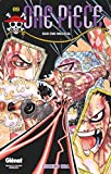 One Piece - Bad End Musical - Format Kindle - 9782331041358 - 4,99 €