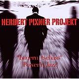 Bauern-Tschss (Power'n Jazz)