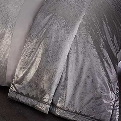 New Kylie Minogue Bedding - OMBRE Throw (130cm x 220cm)
