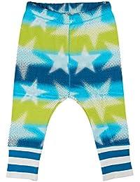 Phister & Philina Star Baby Pants - Pantalon - Bébé garçon
