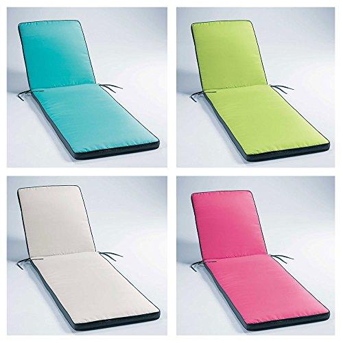 matelas bain de soleil nos astuces pour choisir comment acheter. Black Bedroom Furniture Sets. Home Design Ideas