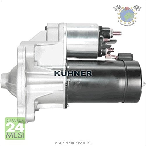 cnn-arranque-starter-kuhner-peugeot-207-sw-gasolina-2007
