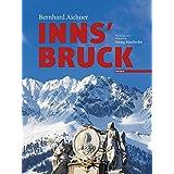 Innsbruck. Mit Texten von Georg Hasibeder