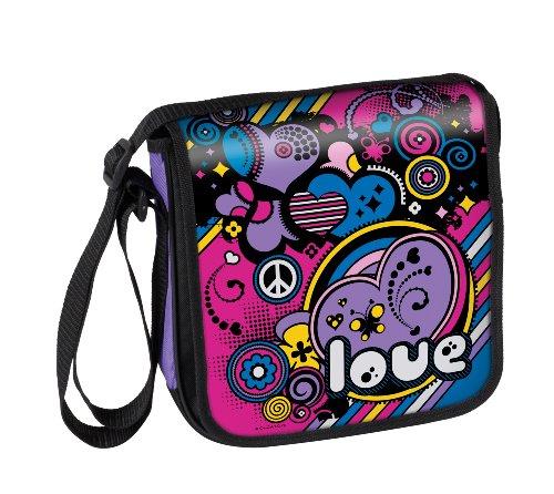cra-z-art-shimmer-and-sparkle-colour-your-own-messenger-bag