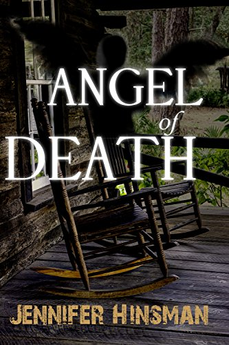 ebook: Angel of Death (B00P2UBI5Y)
