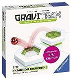 Ravensburger- GraviTrax Trampoline Jeu de Construction, 4005556276219