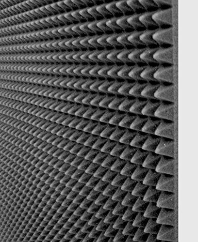 10-pannelli-fonoassorbente-100x100x3-cm-10mq-piramidale-per-correzione-audio-in-poliuretano