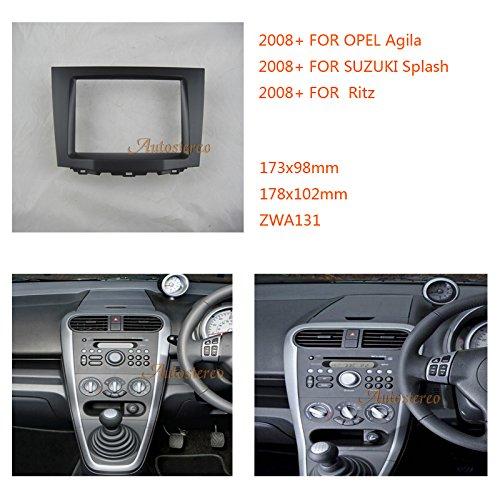 autostereo-11-131-voiture-radio-pour-installation-facade-dautoradio-pour-opel-agila-2008-suzuki-spla
