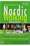 https://libros.plus/manual-practico-de-nordic-walking/
