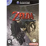 Nintendo THE LEGEND OF ZELDA