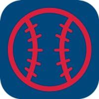 Atlanta Baseball Schedule Pro