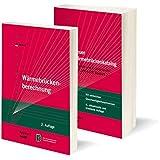 Neuer Wärmebrückenkatalog + Wärmebrückenberechnung: Paket (Bauwerk)
