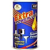EZI 8858699303214 Extra Power Lube Blue 326ml.