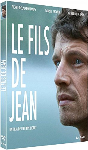 """<a href=""""/node/14802"""">Fils de Jean (Le)</a>"""