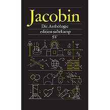 Jacobin: Die Anthologie (edition suhrkamp)