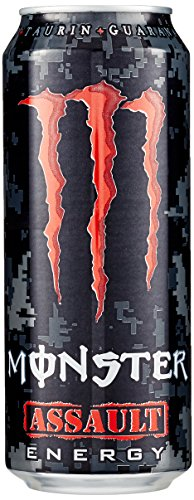 monster-assault-24x500ml-24er-pack