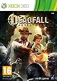 Cheapest Deadfall Adventures on Xbox 360