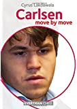 Carlsen: Move by Move (Everyman Chess)