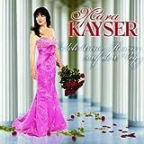 Songtexte von Mara Kayser - Ich streue Rosen auf den Weg