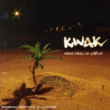 nage-dans-sable-by-kwak-2008-01-01