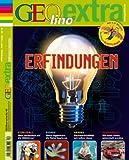 GEOlino Extra / GEOlino extra mit DVD 40/2013 - Erfindungen: DVD: Bionik