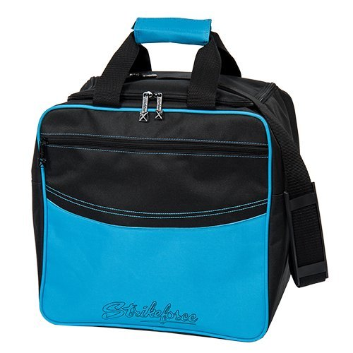 kr-strikeforce-kolors-single-tote-aqua