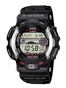 Casio G-Shock G-Shock Funk Montre Homme GW-9110-1ER
