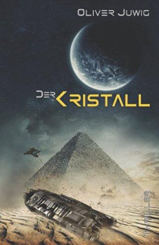 Der Kristall