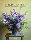 Styling Nature: A Masterful Approach to Floral Arrangements