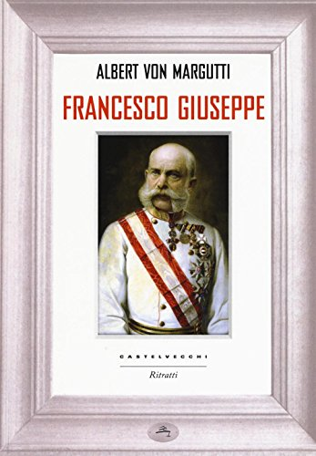 Francesco (Oggi Ritratti)