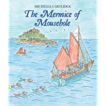 The Mermice of Mousehole